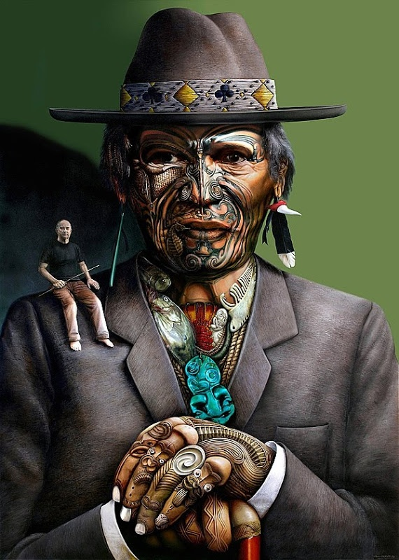 Paul Jackson Piece - Liam Messam (NZ Maori rugby captain) - For the Meanest Unique High Quality Aotearoa New Zealand Maori Kiwi Pasifika Polynesian Tribal HipHop Street Wear Peep us at: WWW.POLYTZ.COM *Registered Postage Worldwide Inc *Please Follow and Like Us on FACEBOOK HERE: https://www.facebook.com/POLYTZURBANSTREETWEAR