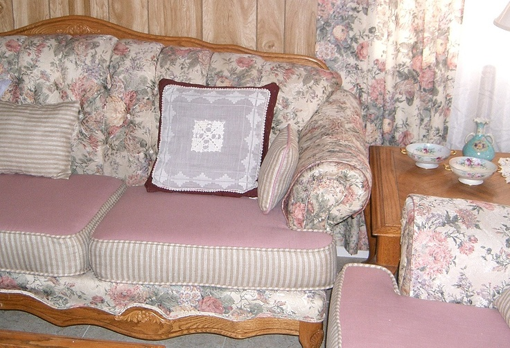 1000 Ideas About Couch Arm Covers On Pinterest Chrochet