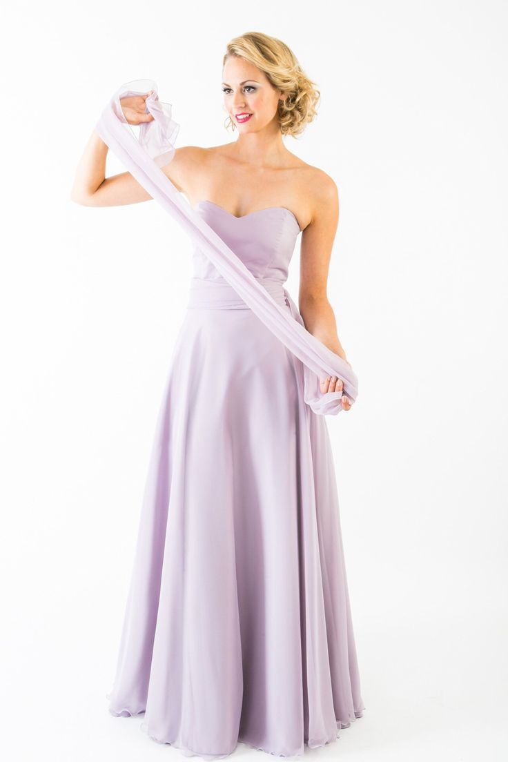 111 best our collections images on pinterest let your bridesmaids pick their colour ombrellifo Choice Image