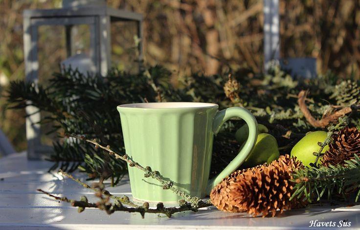 Ib Laursen Iblaursen meadowgreen danskdesign danishdesign havetssus