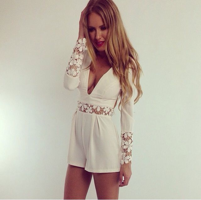 You searched for: bridal romper! Etsy is the home to thousands of handmade, vintage, and one-of-a-kind products and gifts related to your search. No matter what you're looking for or where you are in the world, our global marketplace of sellers can help you find unique and affordable options. Let's get started!