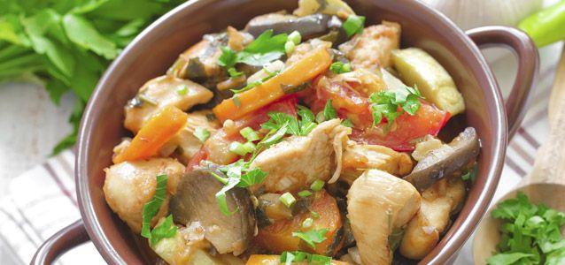 103 besten VidaVida - Diät Rezepte Bilder auf Pinterest - gesunde küche zum abnehmen
