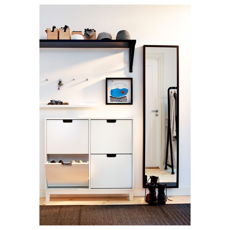 flur ikea awesome garderobe ikea bank sitzbank flur ikea banks with flur ikea best bankfrom. Black Bedroom Furniture Sets. Home Design Ideas