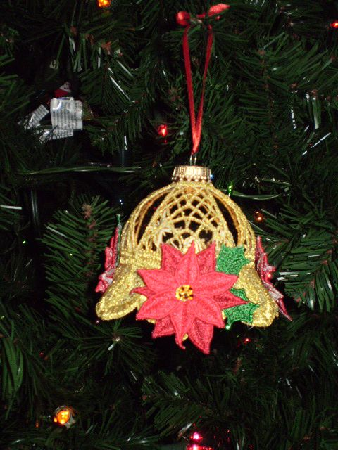 Snow Lady Designs  Your Source For Original Home Embroidery Designs!