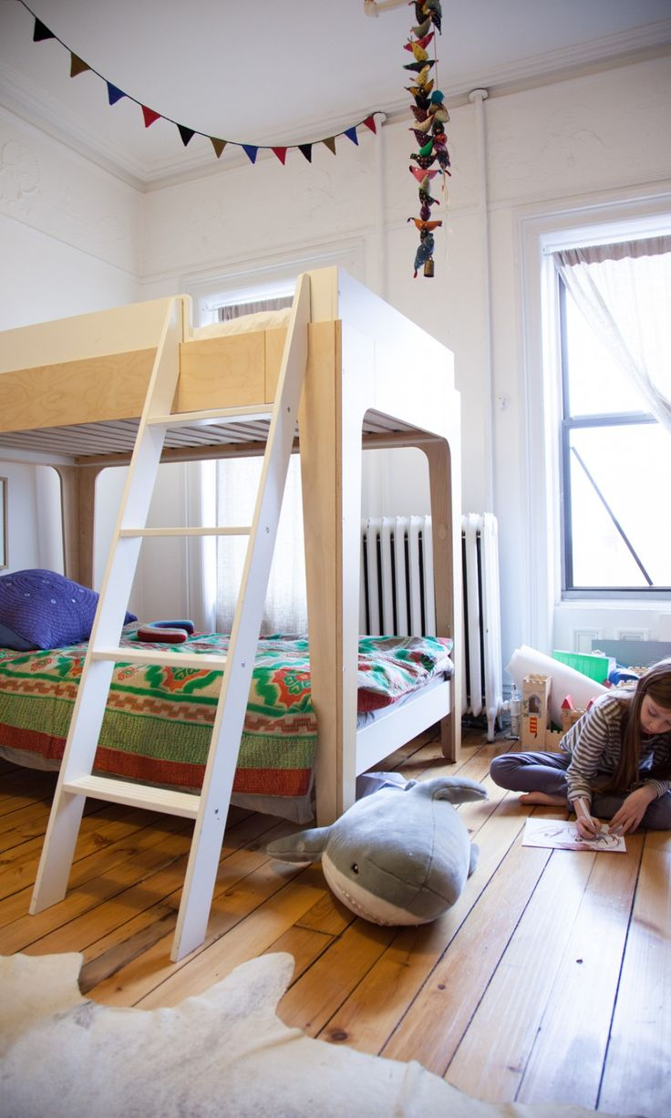 73 best Oeuf NYC images on Pinterest | Child room, Bedrooms and ...