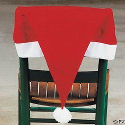sillas-navideñas1.jpg (425×425)