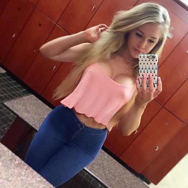 farmiga-cumshots-sexy-slut-teen-woman
