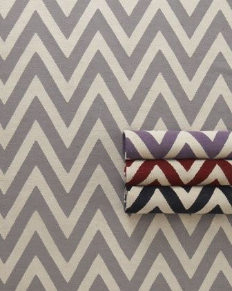 Shop Delia Chevron Flatweave Rug From Exquisite Rugs At Horchow, Where  Youu0027ll Find New Lower Shipping On Hundreds Of Home Furnishings And Gifts.