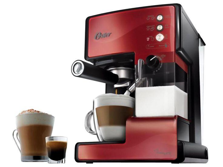 cafeteira-expresso-prima-latte-15-barpara-cafe-e-capuccino-oster-6601r-017-204485800.jpg (1500×1125)