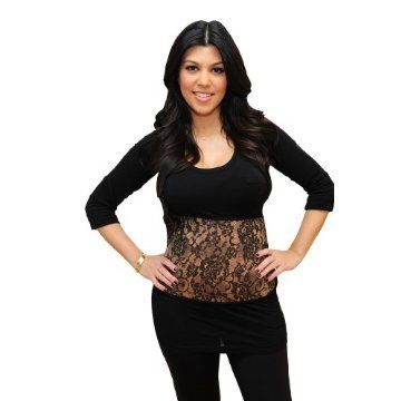 Belly Bandit tummy wrap post pregnancy belly wrap maternity belt kourtney Brown LFrom #Belly Bandit Price: $65.95 Availability: Usually ships in 1-2 business daysShips From #and sold by SPH