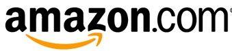 Amazon: FREE 6-Months Access to Boingo Wi-Fi!