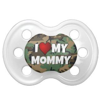 Camouflage Baby Shower T-Shirts, Camouflage Baby Shower Gifts, Cards, Posters, and other products