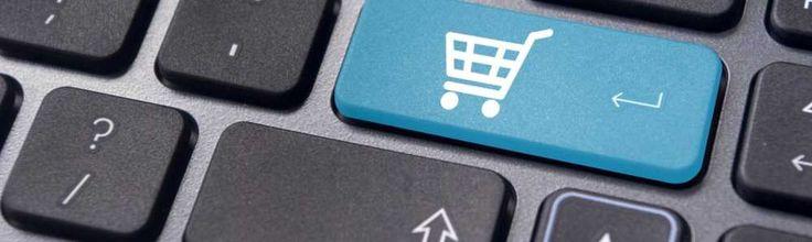 De ce sunt mai avantajoase cumparaturile online