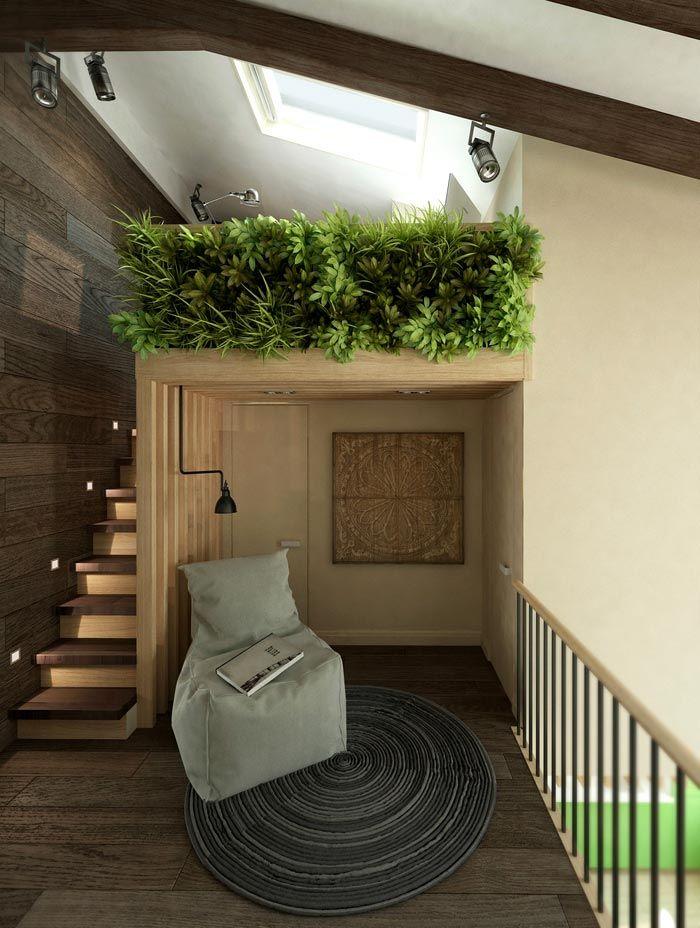 10 besten bilder bilder auf pinterest bastelarbeiten. Black Bedroom Furniture Sets. Home Design Ideas