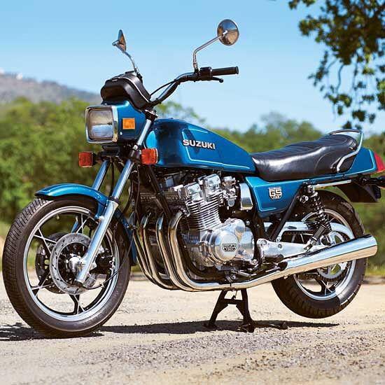 85 besten classic motorcycles suzuki bilder auf pinterest motorr der suzuki motorrad und. Black Bedroom Furniture Sets. Home Design Ideas