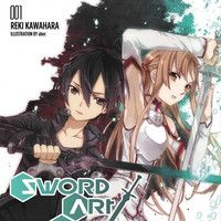 "Comic Book Legal Defense Fund Leads Support For ""Sword Art Online"" Manga in Idaho Middle School"