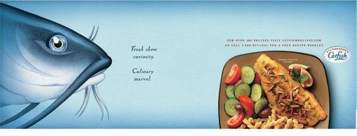 Read more: https://www.luerzersarchive.com/en/magazine/print-detail/the-catfish-institute-29124.html The Catfish Institute Tags: Tom Ryan,Steve Pietzsch,The Catfish Institute,Shane Altman,Jack Westerholt,The Richards Group, Honolulu
