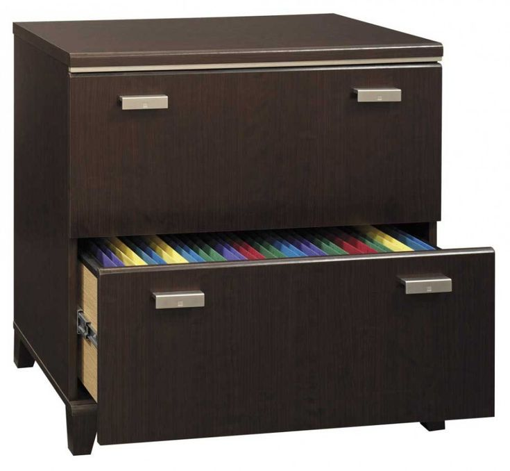 Furniture File Cabinets To Doent Easily