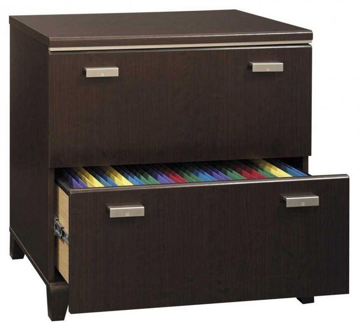Office Designs File Cabinet Images Design Inspiration