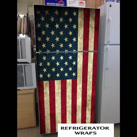 17 best ideas about basement pole covers on pinterest for Proper placement of american flag