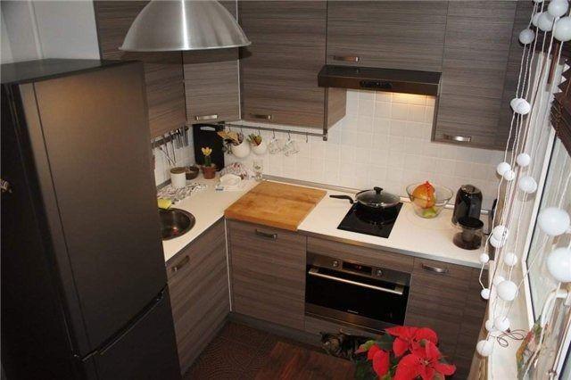 маленькая угловая кухня икеа: 25 тыс изображений найдено в Яндекс.Картинках