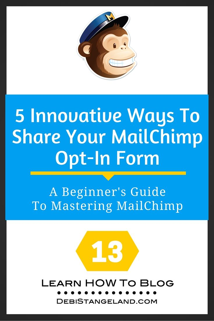 43 best images about mastering mailchimp on pinterest email marketing newsletter templates. Black Bedroom Furniture Sets. Home Design Ideas