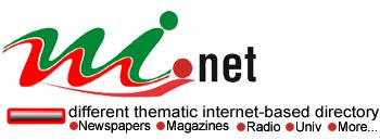 NewsAndImages.Net - World Largest Internet Based Directory in the world