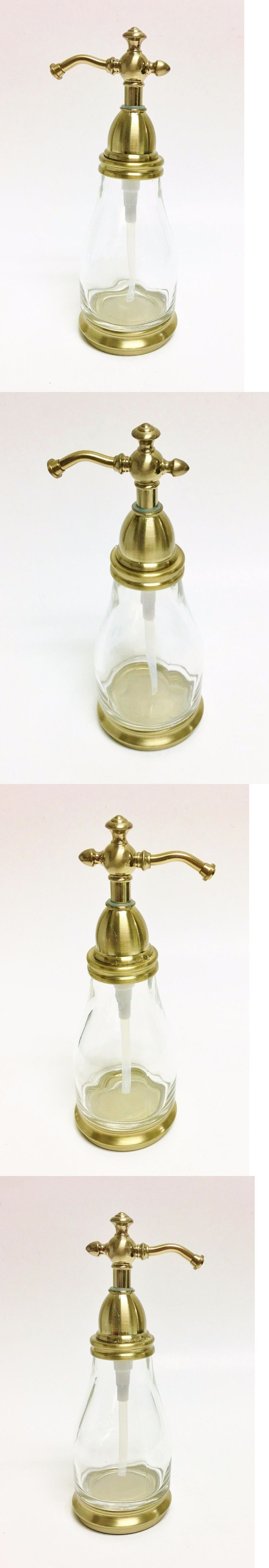 Top 25 Best Kitchen Soap Dispenser Ideas On Pinterest