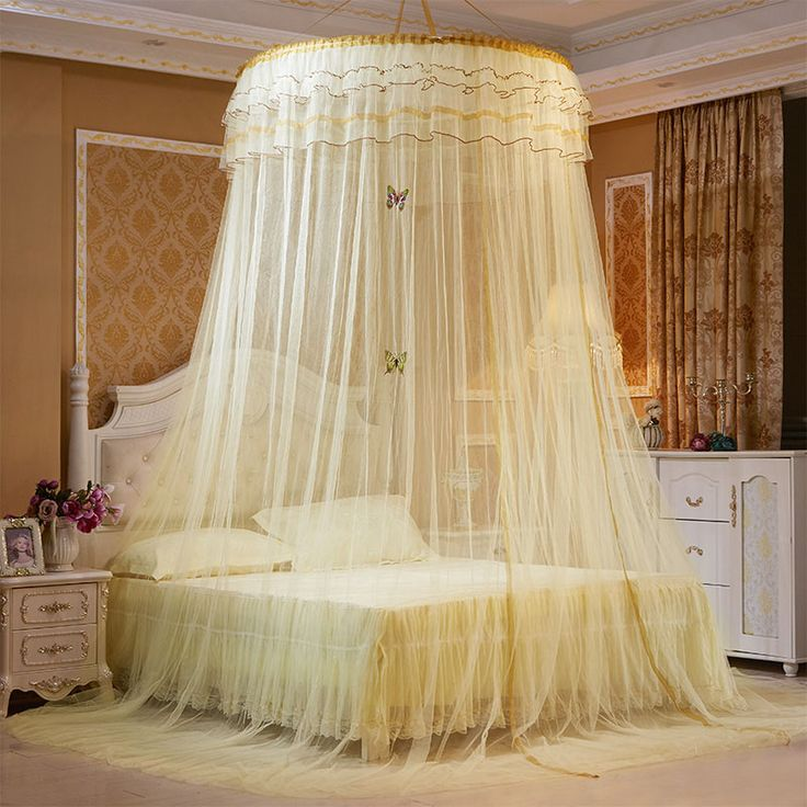 Best 25 Mosquito Net Canopy Ideas On Pinterest Mosquito