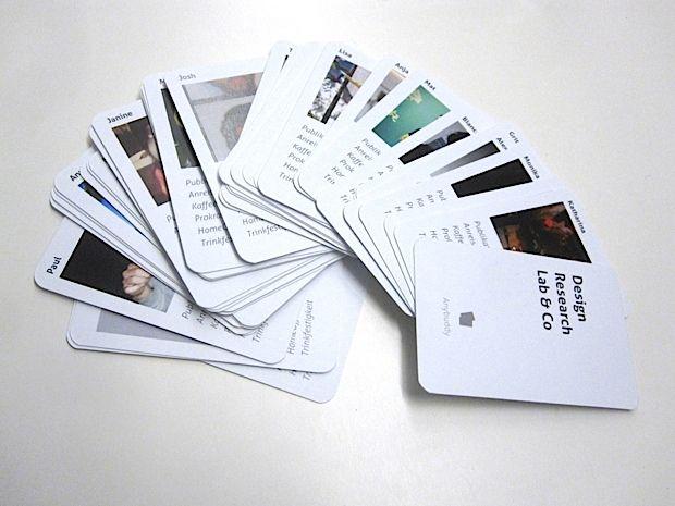 36 best Super Hero Squad Trading Card Game. images on Pinterest
