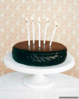 Simply recipes german chocolate cake