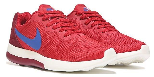 Nike Men's MD Runner 2 LW Jogger $29.74 (famousfootwear.com)