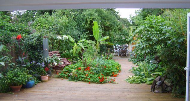 Vectorworks Tutorials Demystifying Cad For Landscape Garden Designers