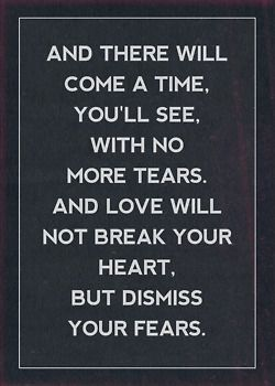 Time: Heart Break, Mumford And Sons, Inspiration, Mumford Sons, Quotes, Truth