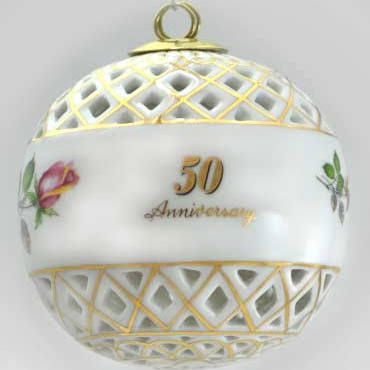 50th Wedding Anniversary Gift Ideas South Africa : 50th anniversary gifts forward gold 50th anniversary gifts google ...