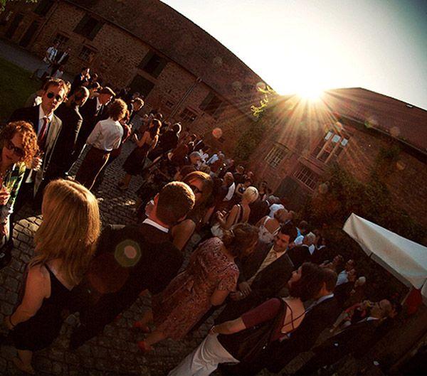 20 best Feiern in der Gutsschänke Hühnerhof images on Pinterest ...
