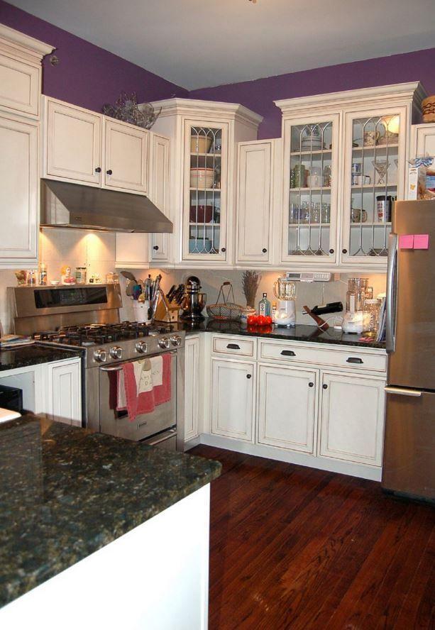 Kitchen by Kraftmaid