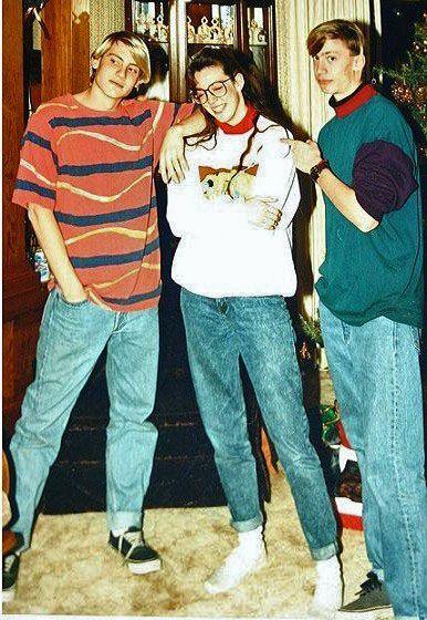 80s fashion (a favourite fashion and style repin of www.vipfashionaustralia.com )
