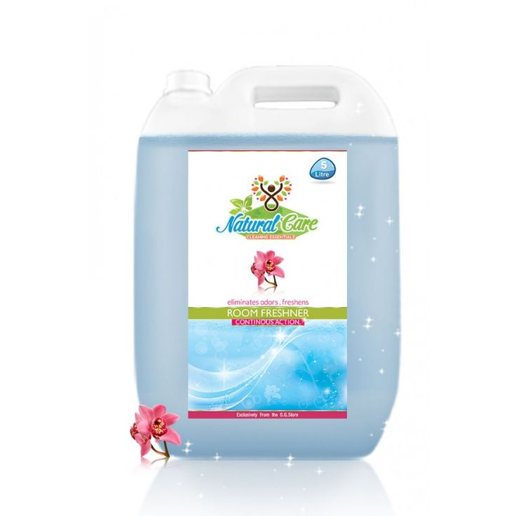 #Healthy, #all #natural #room #freshners Room Freshener - 5 LTR  only on thesgstore.com