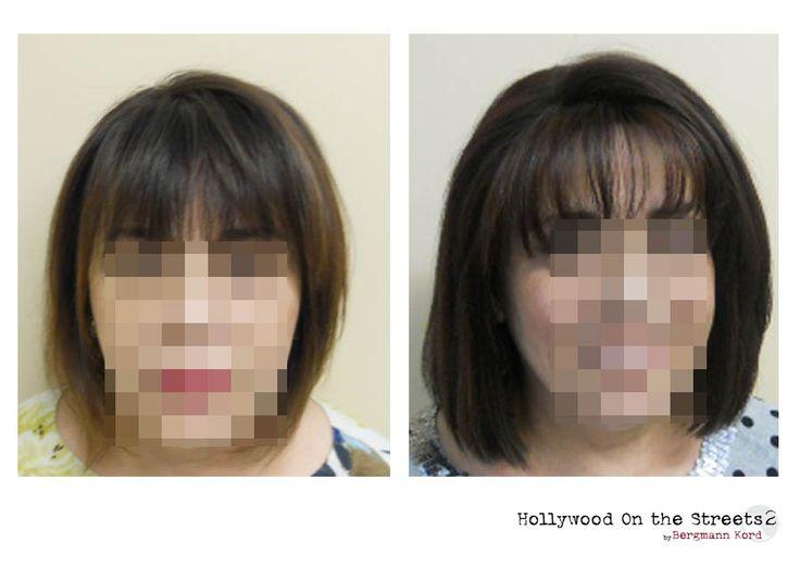 www.hos2.gr Φωτογραφίες αποτελέσματος HOS-2. Τα μαλλιά : http://goo.gl/Zl9pYm