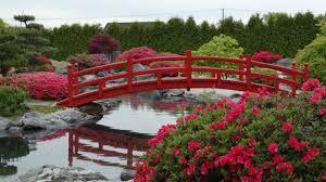 Znalezione obrazy dla zapytania najpiękniejsze ogrody japońskie