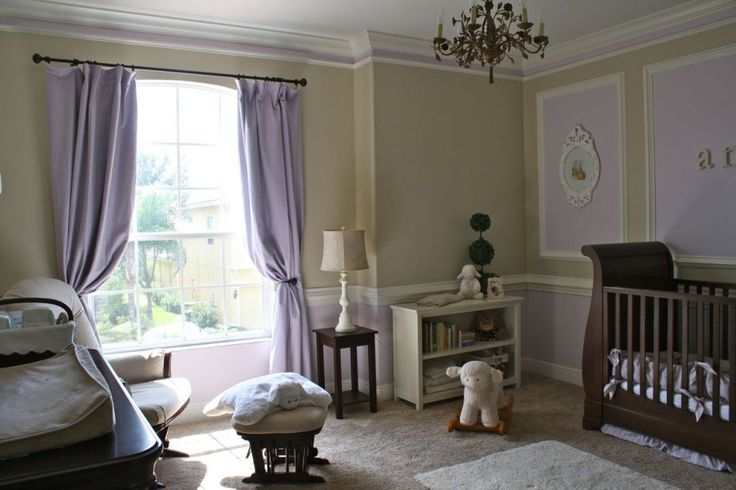 this is similar to the other nursery that i like