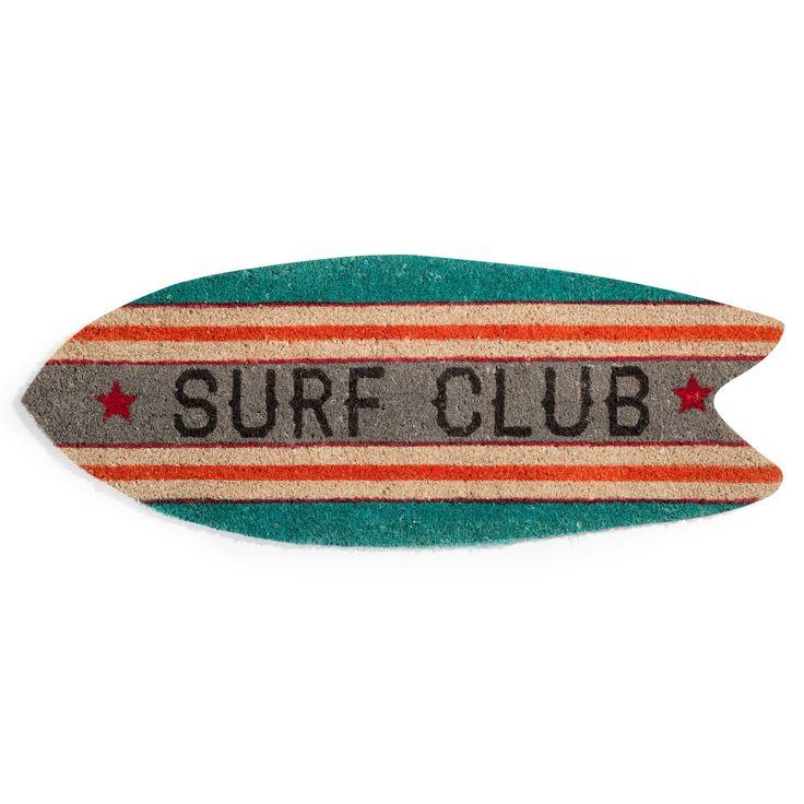 36 best images about deco surf on pinterest surf decor. Black Bedroom Furniture Sets. Home Design Ideas
