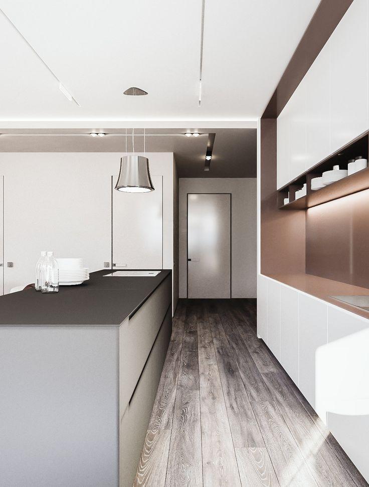 küchendesign online inspiration images und bfdbcfbffb kitchen designs villa jpg