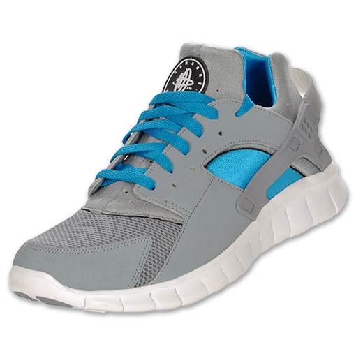 Most Comfortable Nike Walking Shoes: 202 Best Images About Kicks On Pinterest