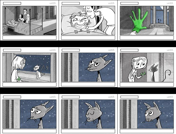15 best ADT-Storyboard images on Pinterest Storyboard, Emperors - magazine storyboard