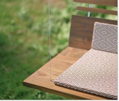 1000 Ideas About Modern Porch Swings On Pinterest
