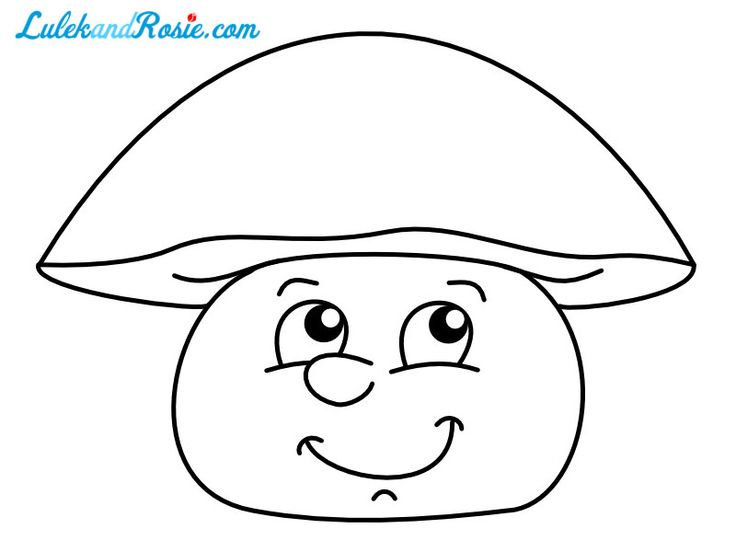 New colouring pages to download! Choose the best page for children LulekandRosie.com.