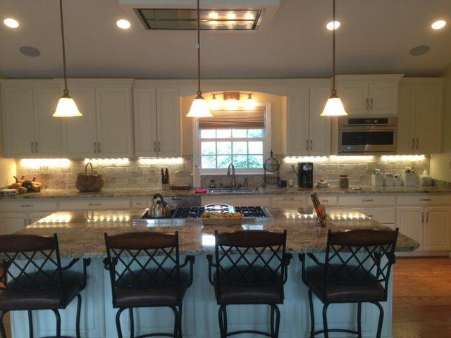 21 Best Bath Kitchen & Lighting Galleries Images On Pinterest Mesmerizing Bathroom Kitchen Remodeling Design Inspiration