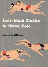 water polo tactics